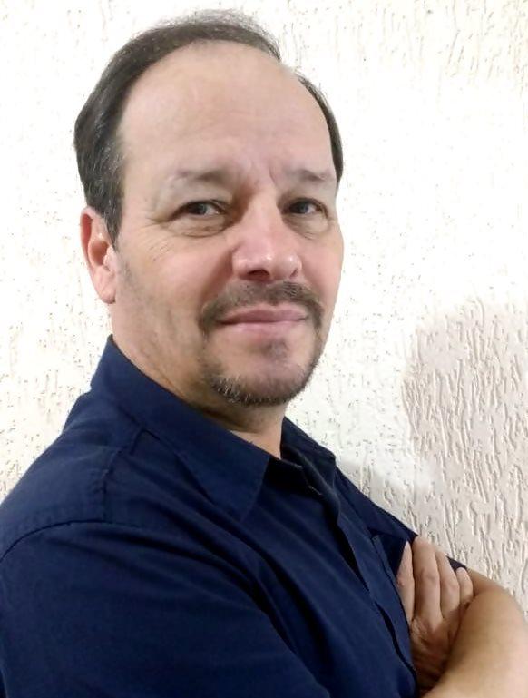 Edival Alves dos Santos – Conselheira Fiscal