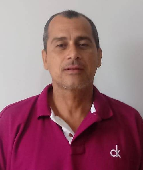 Roosevelt Costa de Oliveira – Conselheira Fiscal