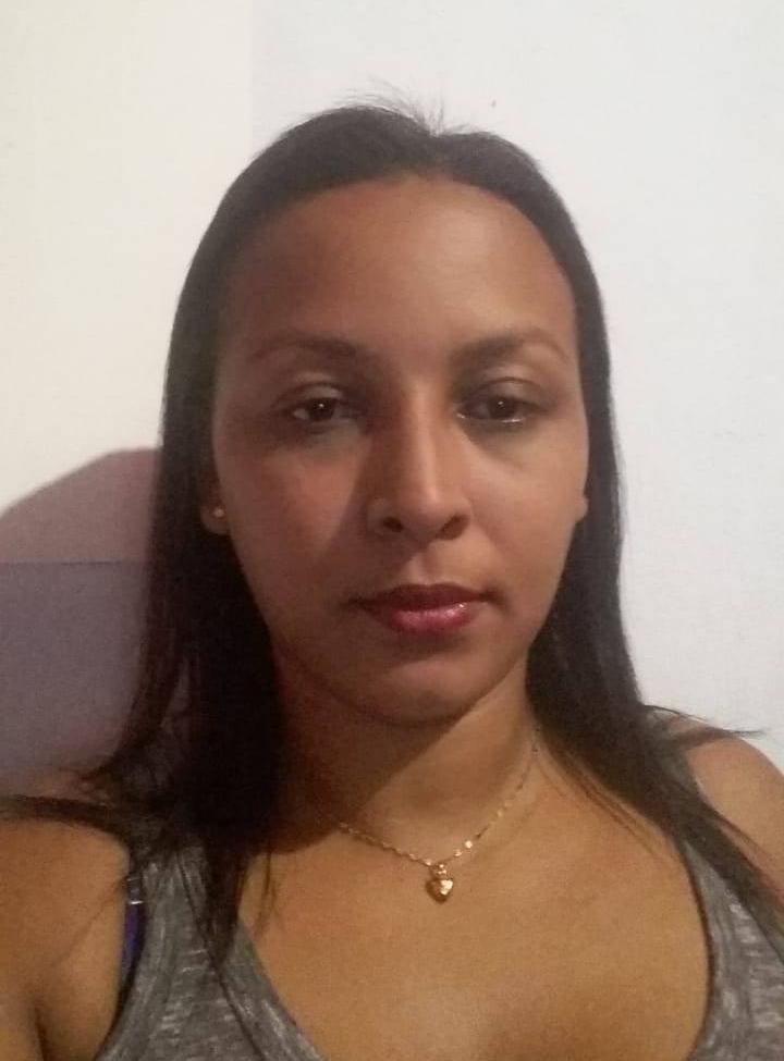 Viviane Dias - Coordenadora Estadual – MA